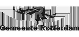 logo Gemeente Rotterdam voor website Jan Latten