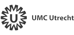 logo UMC Utrecht voor website Jan Latten
