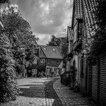 Opinie in Brabants Dagblad |  Krimpende dorpen en groeiende steden. Hoe ga je daarmee om?