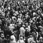 De Telegraaf | Rennend naar negentien miljoen mensen (Premium)
